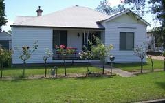 3 Matthew Street, Cessnock NSW