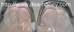 Dea-Honey-sexy-high-heel-Toe-187-dea-honey-sexy-high-heel-and-feet-pics (deahoney) Tags: feet toes sexy high heel nylon stocking
