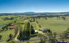 174 Old Inverell Road, Armidale NSW