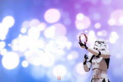 I promise you forever right now () Tags: life stormtrooper 365 project hong kong love i promise you forever right now 519 whereveryouare mylove ring