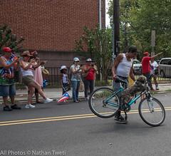 Puerto Rican Day Parade-053.jpg (Nathan Tweti) Tags: jerseycity