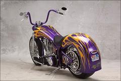 bikes-2009world-073-e-l