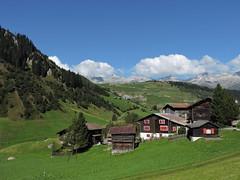 Val di Medel (Tomasi Mirko) Tags: medelsimoberland tomasimirko suisse allnaturesparadise naturewatcher