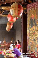 DAO-88966 (Chen Liang Dao  hyperphoto) Tags:   taiwan