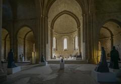 2016-08-05 (04) Abbaye de Flaran (steynard) Tags: gers midipyrnes occitanie france