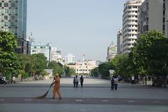 DSC09772 (Phan Dng) Tags: si gn thnh ph h ch minh
