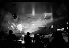 after work party - 3001 (4) (look-book) Tags: dsseldorf duesseldorf medienhafen disco 3001 canon fd lookbook analog blackandwhite sw analogous analogue anlogo film trix d76 fotos foto analogicas bw self developed blackwhite black white blancoynegro noiretblanc135 24x36