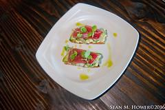 Taverna_029_by-sean-m-hower (mauitimeweekly) Tags: taverna restaurant kapalua hawaii maui italian