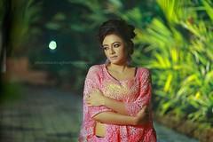 South actress MADHUCHANDAPhotos Set-4-HOT IN MODERN DRESS   (3)