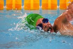 IMG_3867 (daniellearthur) Tags: 200m free assa provincials swimming