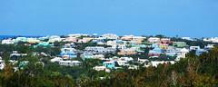 aGilHDSC_4306 (ShootsNikon) Tags: bermuda ocean atlantic subtropical beaches nature colorful island paradise