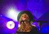 Holly Macve - Other Voices - Electric Picnic 2016