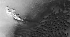 PSP_010413_1920 (UAHiRISE) Tags: mars nasa jpl mro universityofarizona ua uofa landscape science geology