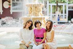 DSN_044 (wedding photgrapher - krugfoto.ru) Tags: