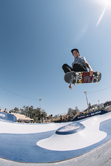 Red Bull Bowl Rippers © Nicolas Jacquemin_0013