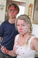 Bloody moments with Break All Productions a Las Vegas NV Special Effects company behind the scenes on Betrothed movie 05 (breakallproductions) Tags: sfx sfxmakeup specialeffects propfabricationpropsculpting lifecasting squibs sfxbloodwork art artdirector setdesign propmaster productioncompany breakallproductions lasvegassfx sfxvegas movie behindthescenes photography specialeffectsart specialeffectsartist specialeffectsmakeup sfxartist sfxairbrush airbrush propfabrication props prostheticfabrication propsculpting sculpting molding areosquibs fakeblood movieblood practicalsfx setdresser fabrication moviesetdesign effects setbuild lasvegasspecialeffectmakeup lasvegas