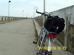 DSCI0176 (angelo_astro) Tags: costaadriatica