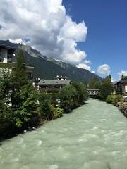 Chamonix (pineider) Tags: 01 montblanc montebianco alpi alla francia france boobs boob titts tits tit topless