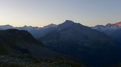 DSC03111 (maledei) Tags: alpen alps mountains wandern hiking zillertal berliner hhenweg sterreich tirol