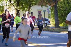 IMG_0554eFB (Kiwibrit - *Michelle*) Tags: monmouth applefest 5k run race road cumston hall library theatre maine 092416