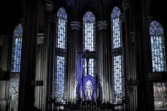 After hirodes death #flickerheroes#art#church#streetphotography#jesus# (kaanvarol) Tags: jesus streetphotography church flickerheroes art