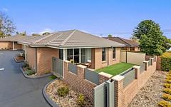 1/42 Allfield Road, Woy Woy NSW