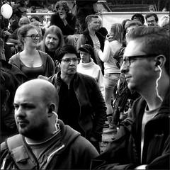 ManiFiesta  20160917_0320 (Lieven SOETE) Tags: 2016 manifiesta bredene belgium belgique diversity diversiteit diversit vielfalt  diversit diversidad eitlilik solidarity  solidaridad solidariteit solidariet  solidaritt solidarit  people  human menschen personnes persone personas umanit young junge joven jeune jvenes jovem reportage  reportaje journalism journalisme periodismo giornalismo  lady woman female  vrouw frau femme mujer mulher donna       krasnodar