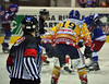 Total attention (ceszij) Tags: hockey asiago veneto sport invernali campionatoitaliano asiagohockey