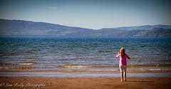 Applecross-6 (broadswordcallingdannyboy) Tags: applecross highlands scotland scottishhighlands beach sea summer sun fun family eos7d canon scottishlandscape water