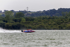 IMG_7563 (Roger Brown (General)) Tags: stewartby powerboat racing club stage for 2016 uim f2 f4 gt15 european championships high octane boating bonanza top racers from across europebedfordshire village battle 3 championship crowns over two day competition 24th september roger brown canon 7d speed boat inland lake