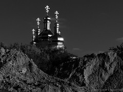 20160926_1410586-2 (Dmitri Izosimov) Tags:      tyumen russia