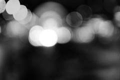 hjkl (wolf in paris ) Tags: road street light blackandwhite black blur paris france blancoynegro luz night canon noche calle blurry focus noir bokeh lumire negro rue nuit parigi llum desenfocado champslyses borroso blancetnoir enfoque nitidez focale camposelseos