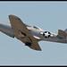 P-63F King Cobra