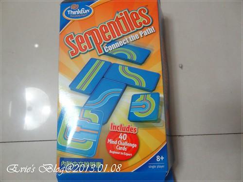 DSC05332-20130114-151730