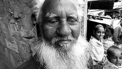L1450754 (No_Direction_Home) Tags: poverty leica pakistan camp portrait people children geneva refugee political right human pakistani dhaka stranded bangladesh bazar unhcr displaced urdu kacha bihari mohammadpur
