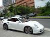 Porsche 911 (geração 997) Turbo (brunomascarenhas) Tags: 911 turbo porsche 997 geração