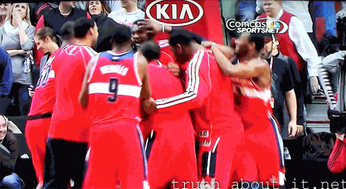 crawford-game-winner-celebration-of-teammates