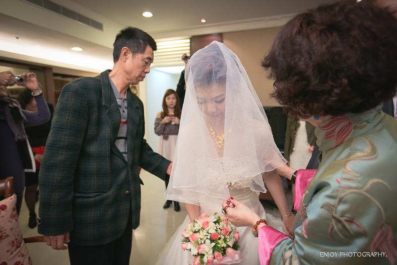 侑蒼 侑玲 結婚-0074.jpg