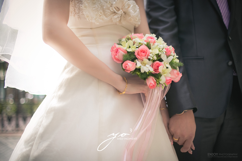 侑蒼 侑玲 結婚-0144.jpg