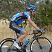 Tyler Farrar - Tour Down Under, stage 4