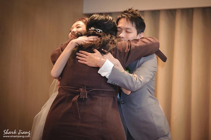 北投麗禧酒店,婚攝,W hotel,婚攝鯊魚,婚禮紀錄,婚禮攝影,2012.12.22_blog-0074