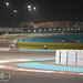 "Yas Marina Track Attack • <a style=""font-size:0.8em;"" href=""https://www.flickr.com/photos/78941564@N03/8426506434/"" target=""_blank"">View on Flickr</a>"