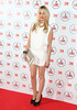Diet Coke 30th anniversary party held at Sketch - Arrivals Featuring: Laura Whitmore