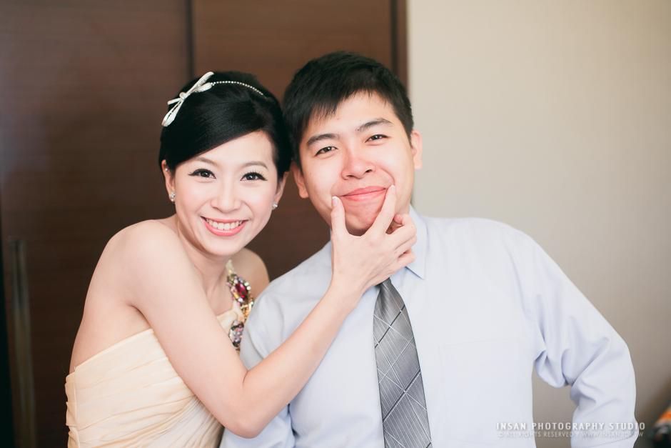 wed20121109_0116