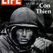 LIFE Magazine Oct 27, 1967 - Inside the Cone of Fire at Con Thien