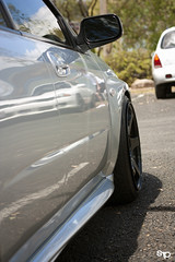 3 (Sambo91) Tags: fat fitment