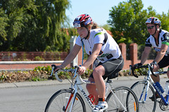 Coast to Coast 2013 074 (KiwiMunted) Tags: christchurch cycling saturday competitor coasttocoast broughamst 2013