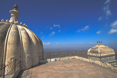 IMG_4498 (Tarun Chopra) Tags: travel india canon photography gurgaon rajasthan touristattractions kumbhalgarh kumbhalgarhfort indiatravelphotography rajasthaninwinters gurugram