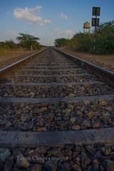 IMG_0711 (Tarun Chopra) Tags: travel india canon photography gurgaon rajasthan touristattractions indiatravelphotography rajasthaninwinters canoneosm canonmirrorlesscamera gurugram