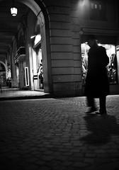 go fast (gato-gato-gato) Tags: street leica winter bw white black blanco monochrome digital 35mm person flickr noir mt strasse urlaub negro streetphotography pedestrian rangefinder malta insel human monochrom weiss blanc ferien manualfocus schwarz januar onthestreets passant valletta m9 mensch melita mittelmeer fussgnger archipel manualmode strase malet 2013 messsucher leicasummiluxm35mmf14asph manuellerfokus gatogatogato fusgnger leicam9 leicasummiluxm35mmf14 gatogatogatoch wwwgatogatogatoch